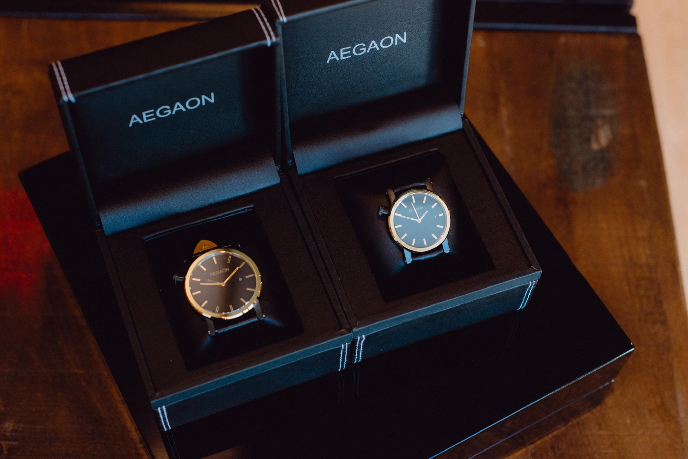 Karikavõitjatele paneb auhinna välja AEGAON