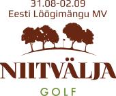 Eesti Löögimängu Meistrivõistlused Niitvälja