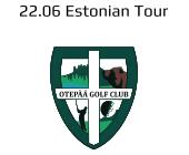 Estonian Tour Otepää