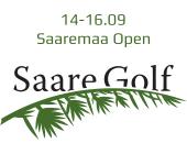 Saaremaa Open Saare Golf