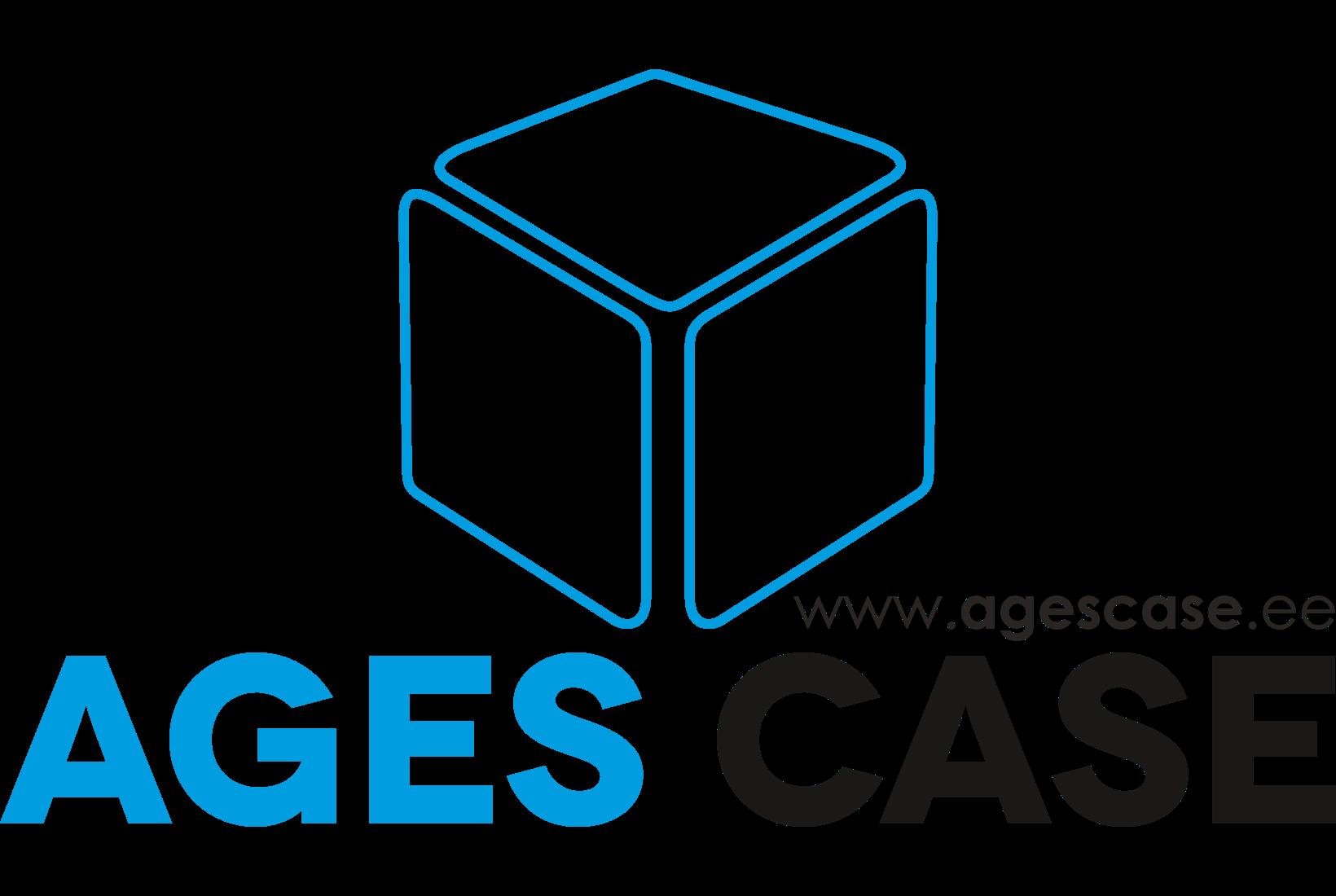 Ages Case