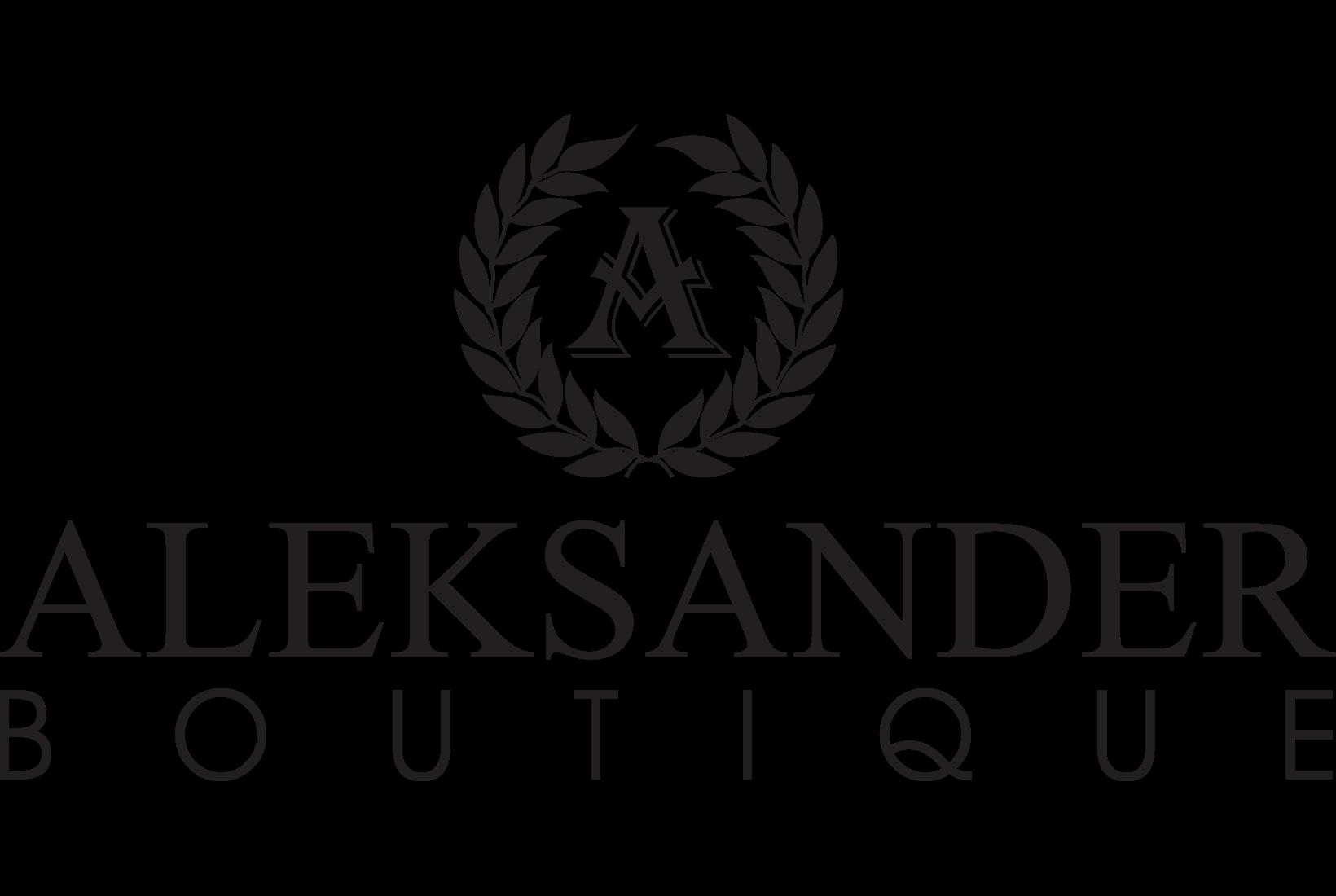 Aleksander Boutique