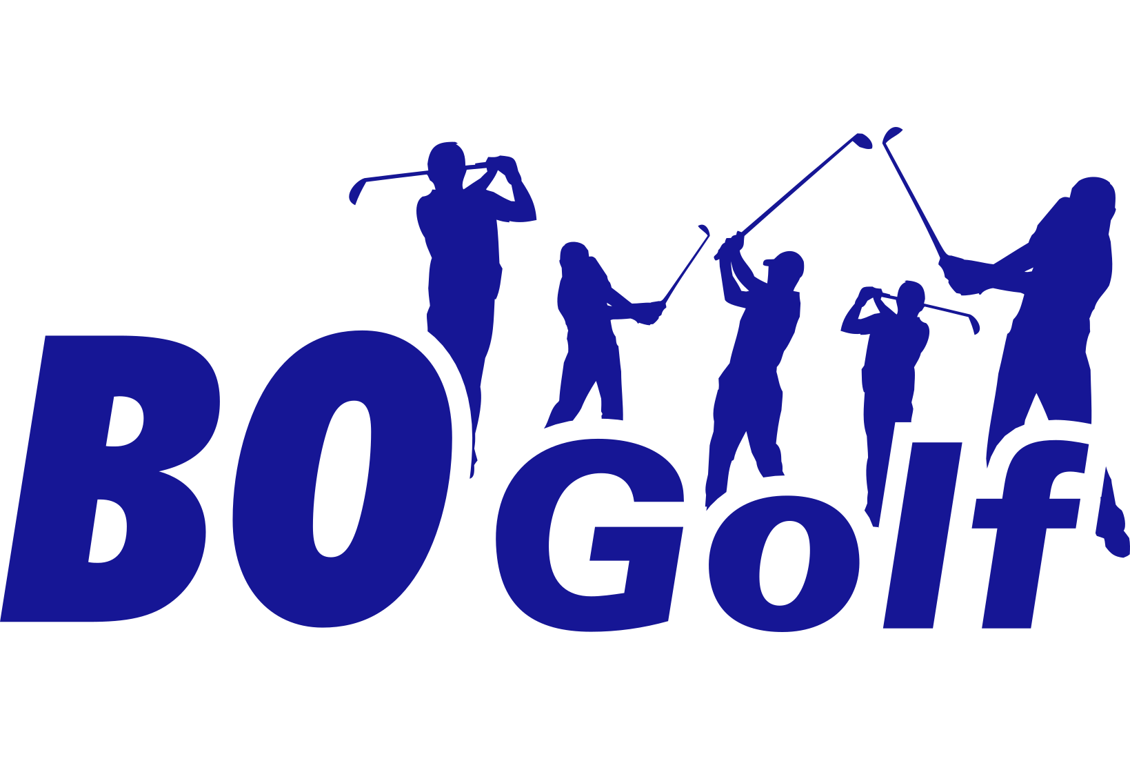 BO Golf