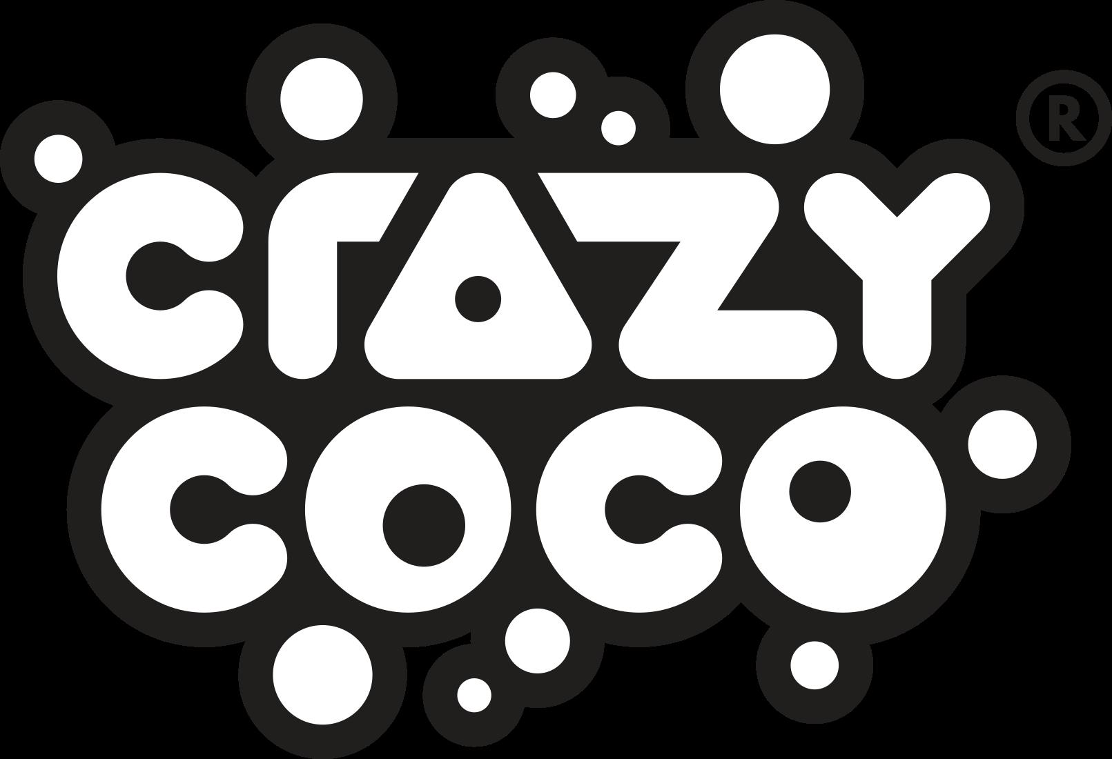 Crazy Coco