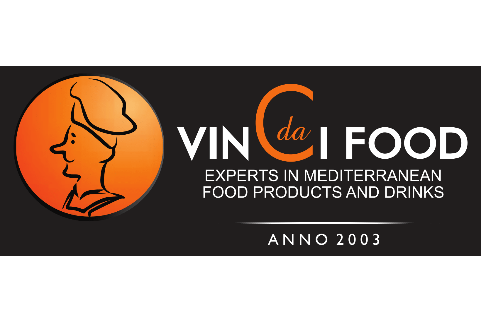 Da Vinci Food