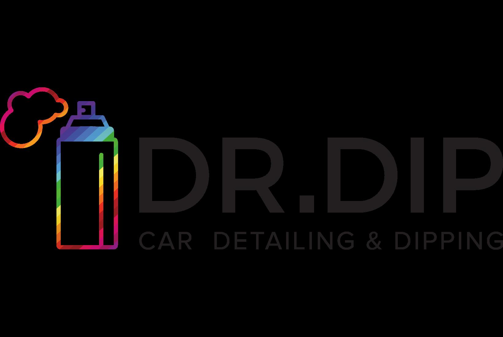 Dr Dip