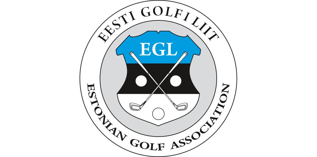 Eesti Golfi Liit