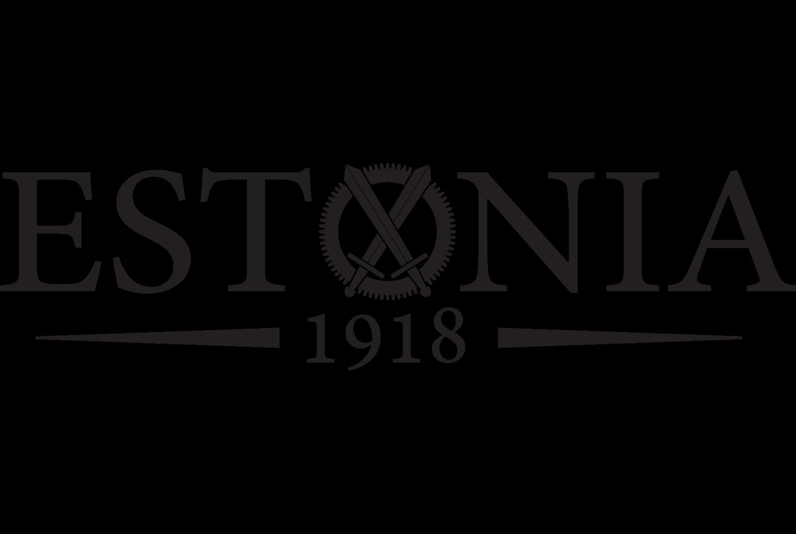 Estonia1918