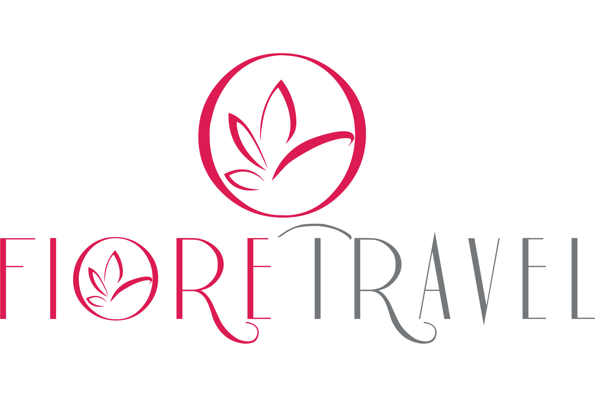 Fiore Travel
