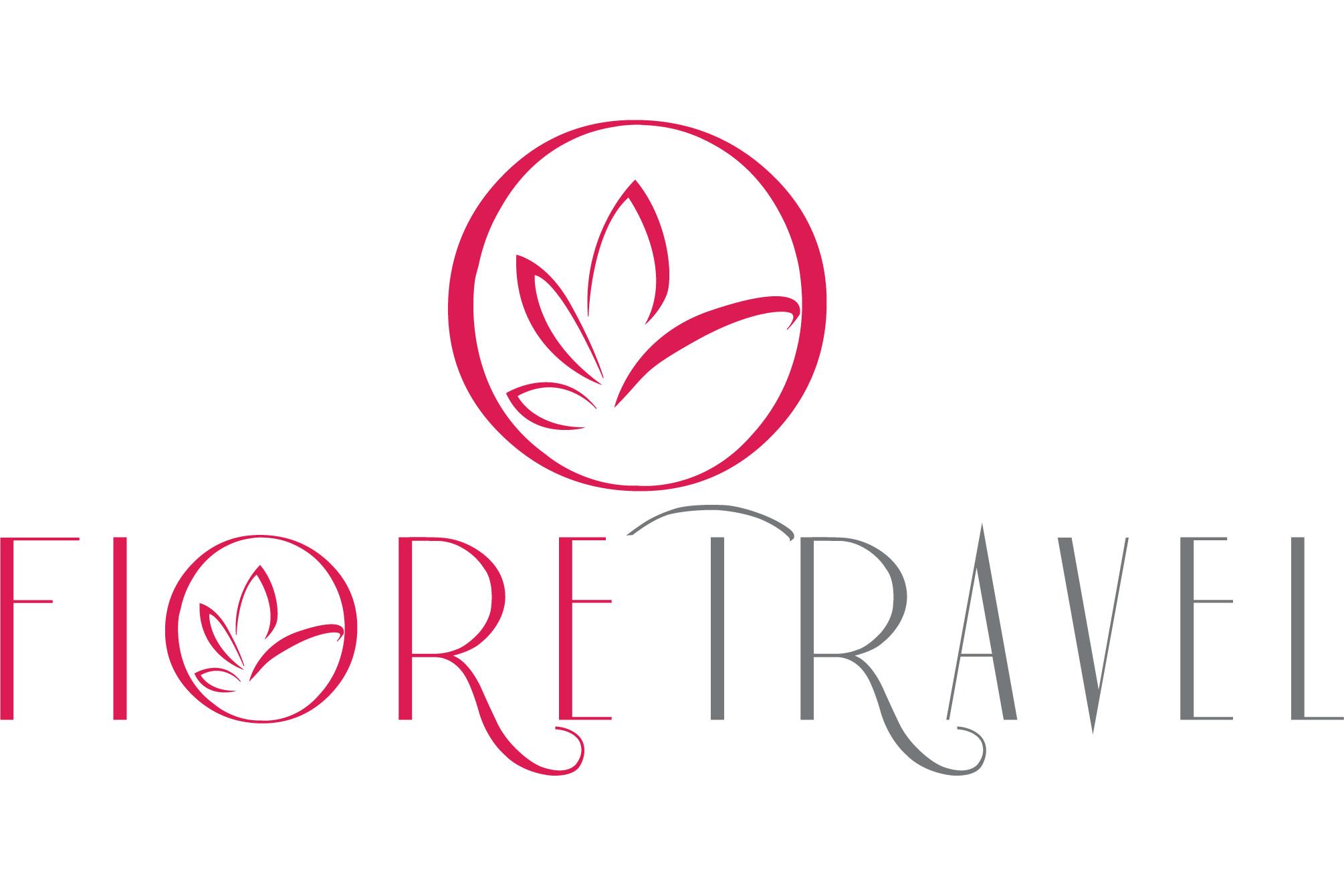 Fiore Travel