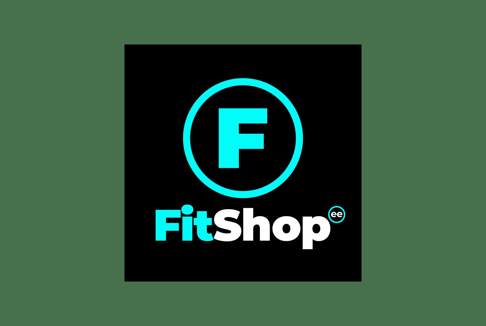 FitShop