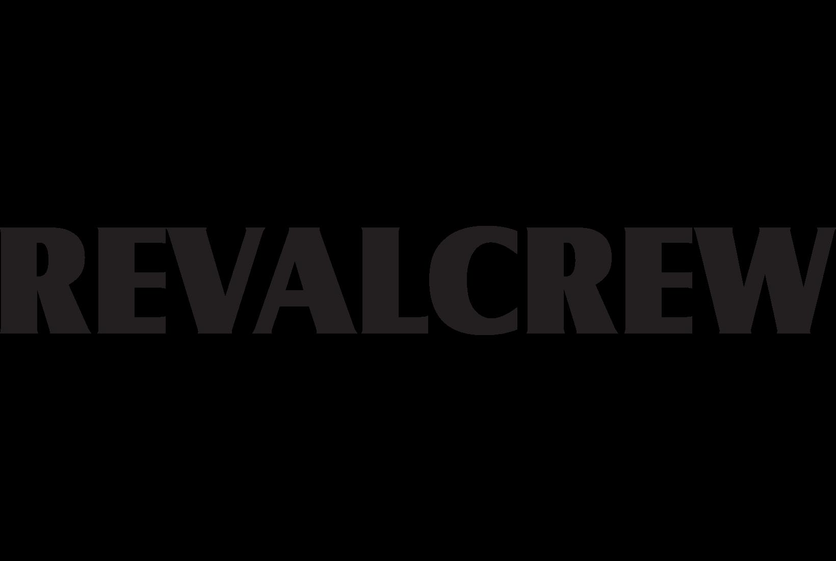 RevalCrew