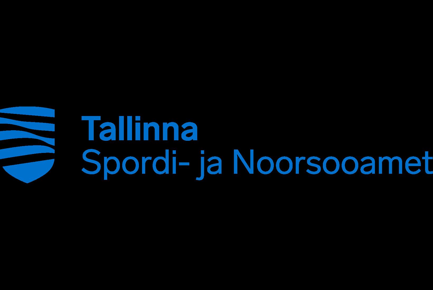 Tallinna Spordi ja Noorsoo Amet
