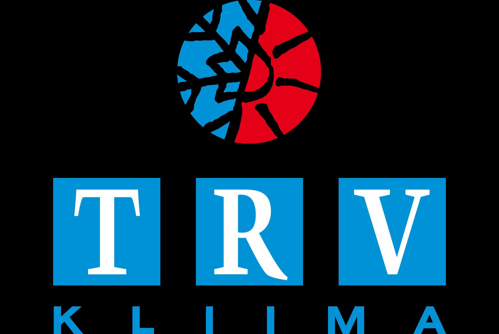 TRV Kliima